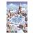 Magical Moments Christmas Cards - Unicef Charity Christmas Cards (image 2b) thumbail