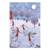 Magical Moments Christmas Cards - Unicef Charity Christmas Cards (image 2c) thumbail