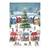 Magical Moments Christmas Cards - Unicef Charity Christmas Cards (image 2d) thumbail