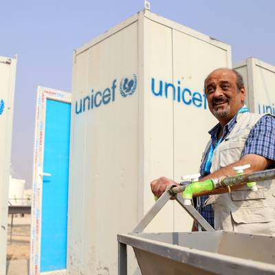 Give A Toilet - For Health And Dignity - Give A Toilet - For Health And Dignity
