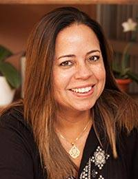 Marianela Vargas