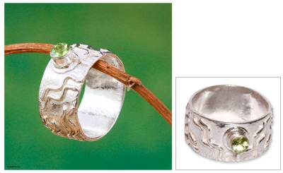 silver rings for girl with price
