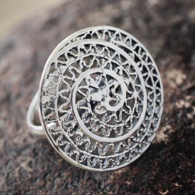 jewelers silver