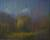 'Huascaran Majesty' - Signed Impressionist Landscape Painting from Peru thumbail
