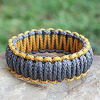 Bangle bracelet,