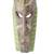 African wood mask, 'Bird Friend' - Handmade Sese Wood Wall Mask from Ghana (image 2e) thumbail