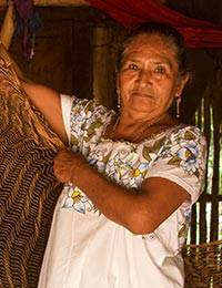 Maya Artists of the Yucatan