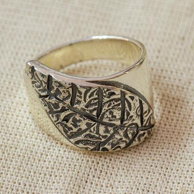 silver jewelary