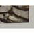 'Shoal' - Signed Fish-Themed Modern Ink Print from Mexico (image 2c) thumbail
