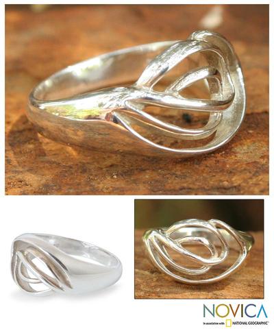 Homemade jewelry - wholesale silver jewelry distributors b2b nada