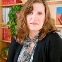 Joanne Vogel