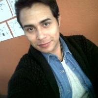 Doug Tejeda