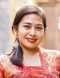 Eka Devi