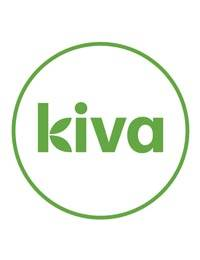 Kiva Donation Gift Sets