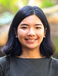 Rilya Krisnawati