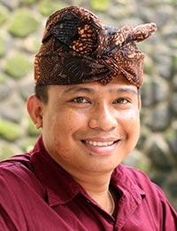 Suana Yasa