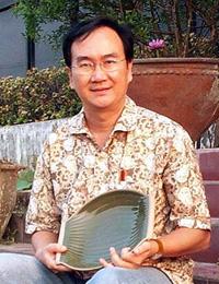 Tat Yan Soo