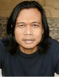 Wayan Dirga