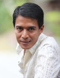 Agus Suryanto
