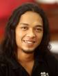 Nanang Agung