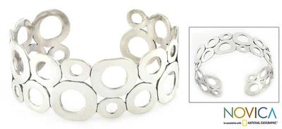 Bracelet, 'Afternoon' - Bracelet