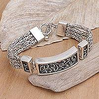 Bracelet, 'Sublime'