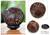Coconut shell sculpture, 'Water Buffalo' - Coconut Shell Sculpture (image 2) thumbail
