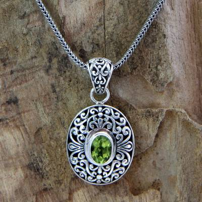 cheap sterling silver jewelry