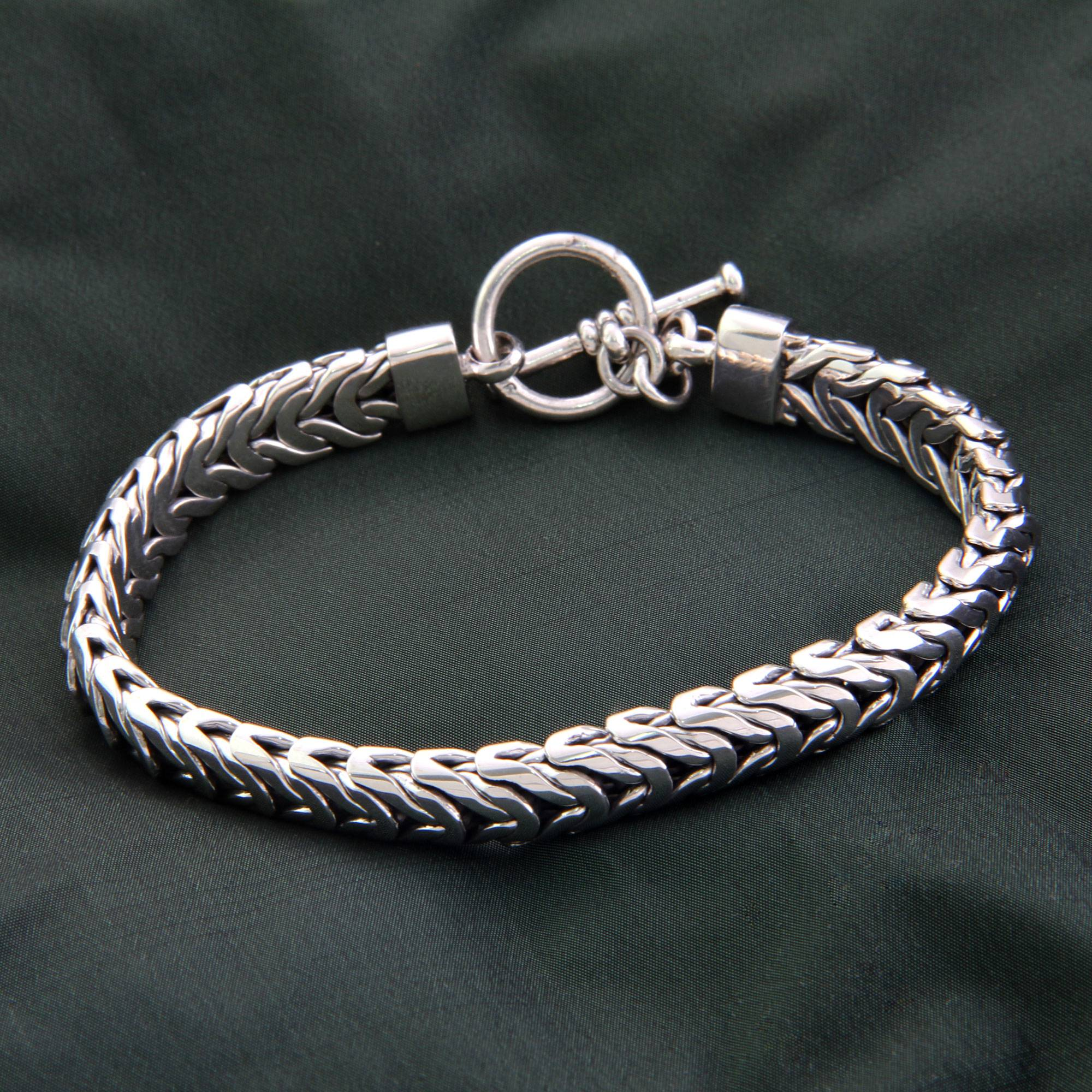 ko bracelet for thekojewelleryshop jewelry shopping jewellery google silver pure online