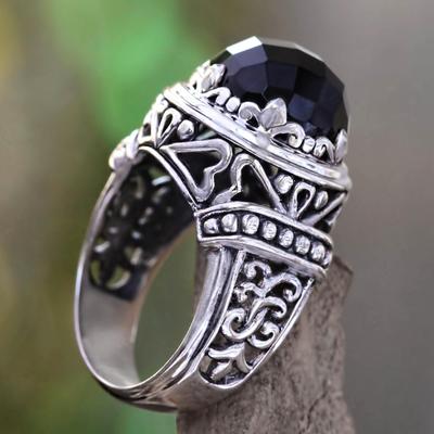 sterling silver children's earrings patterns