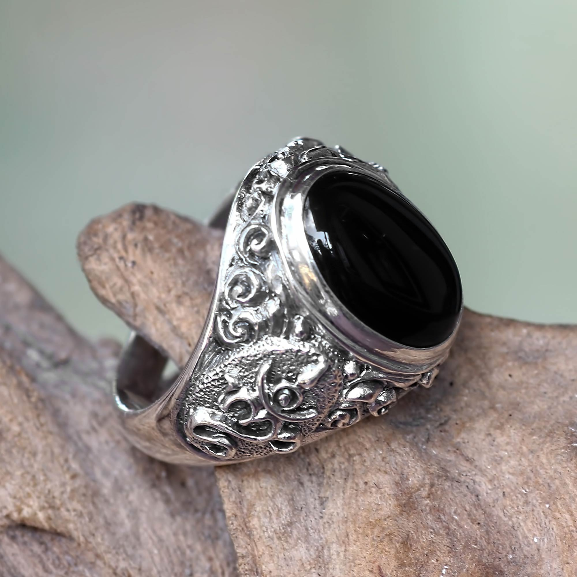 accessories merchandise collectibles props rings silver category souls categories red jew buy power online dark product ring