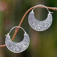 Featured Earrings