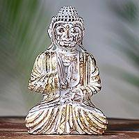 cana buddhist singles Reddit is also anonymous so you can be yourself, with your reddit profile and persona disconnected from your real-world  a reddit for all kinds of buddhist teachings.