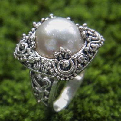 rings mens silver garnet earrings