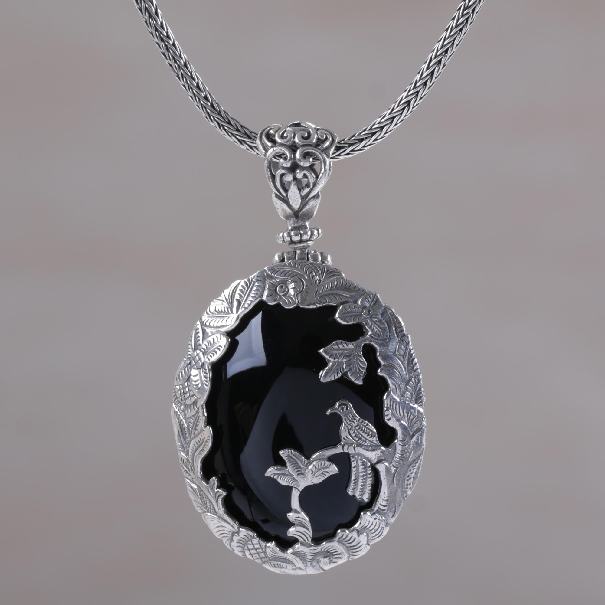 jewelry sun night necklace collections the asphalt sky wonders on global necklaces