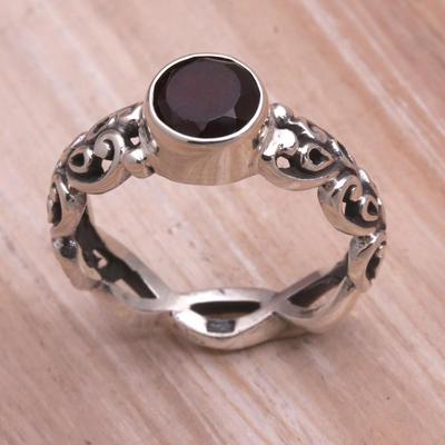 clip on earrings silver hoops