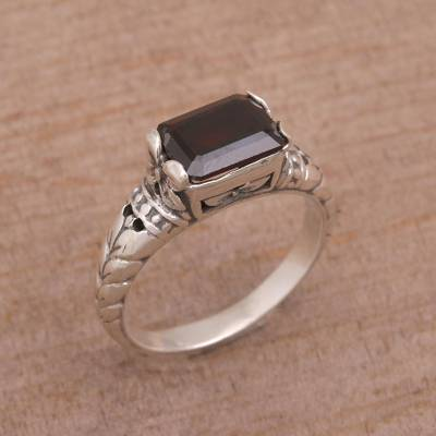 silver ring size s kitchen