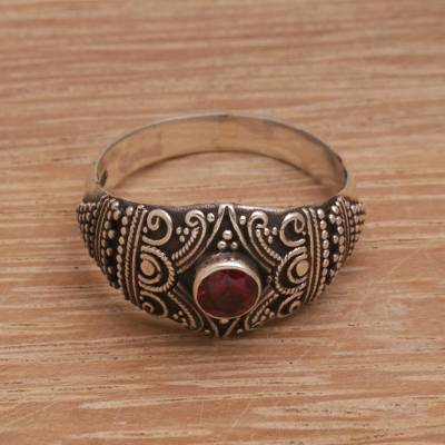 925 Sterling Silver Bali Balinese Wirework Bangle Bracelet Jewellery