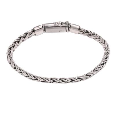 Brazilian sweetness and elegance bracelet
