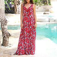 e969e6f7b805 Dresses at NOVICA