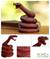 Wood statuette, 'Coiled Snake' - Hand Carved Wood Statuette (image 2) thumbail