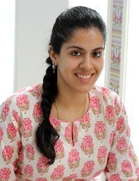 Jayati Mehta