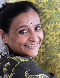 Dr. Sneh Gangal