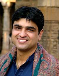 Sonik Sethi