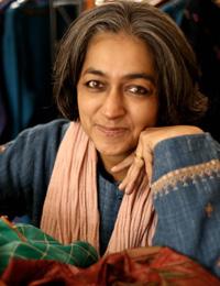 Ritu Agnihotri