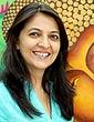 Sonu Chopra