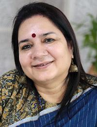 Una Gupta