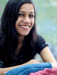Sonal Chanana