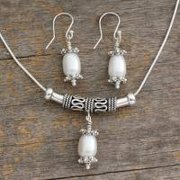 Featured Jewelry Sets