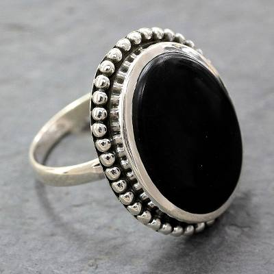 cute simple silver rings last